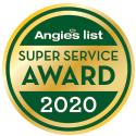 2020 Angie