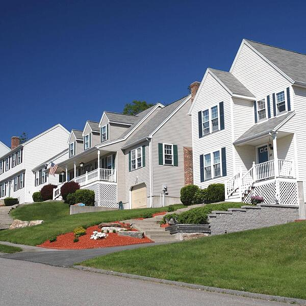 Best Roof Repair Contractors