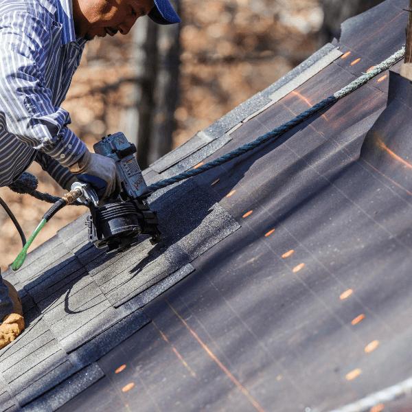 Best Roof Replacement Contractors in Ohio
