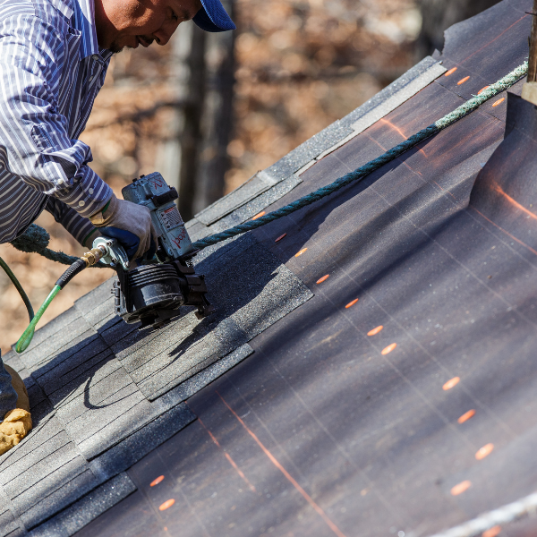 Know this before you put on a new roof