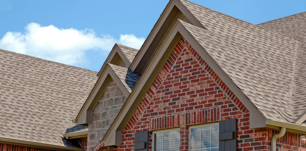 Best Roof Repair and replacement contractors