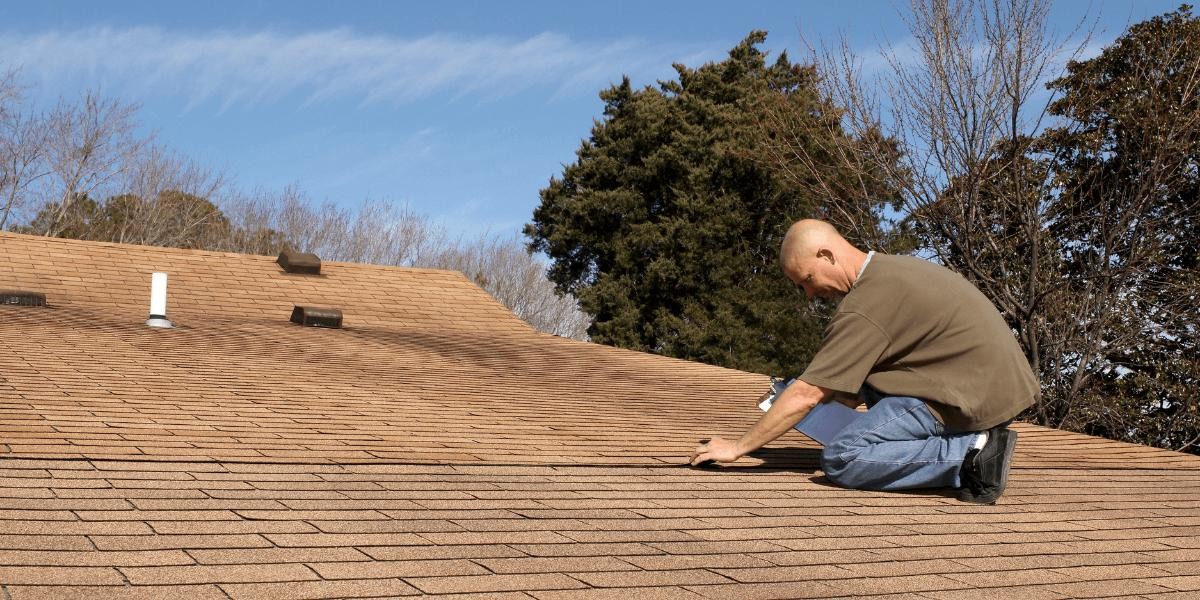 roof-maintenance-can-help-your-roof-last-longer
