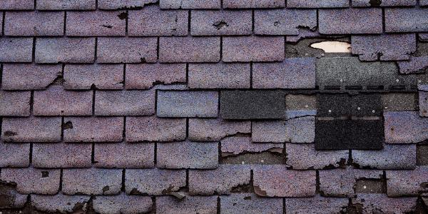 Our Roofers Can Help You Make Sure Your Home Is Ready For The Spring Rain