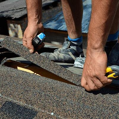 our local roof replacement Company can help you with your roof