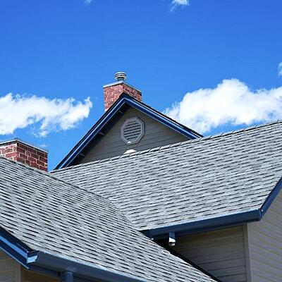 roof replacement prep is important when getting a new roof