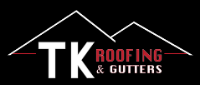 Best Ohio Roofing Contractor