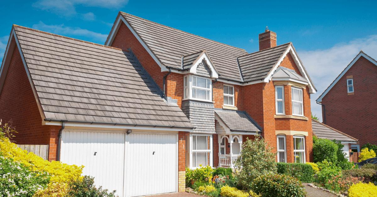 our-roofers-can-help-get-your-roof-ready-for-summer