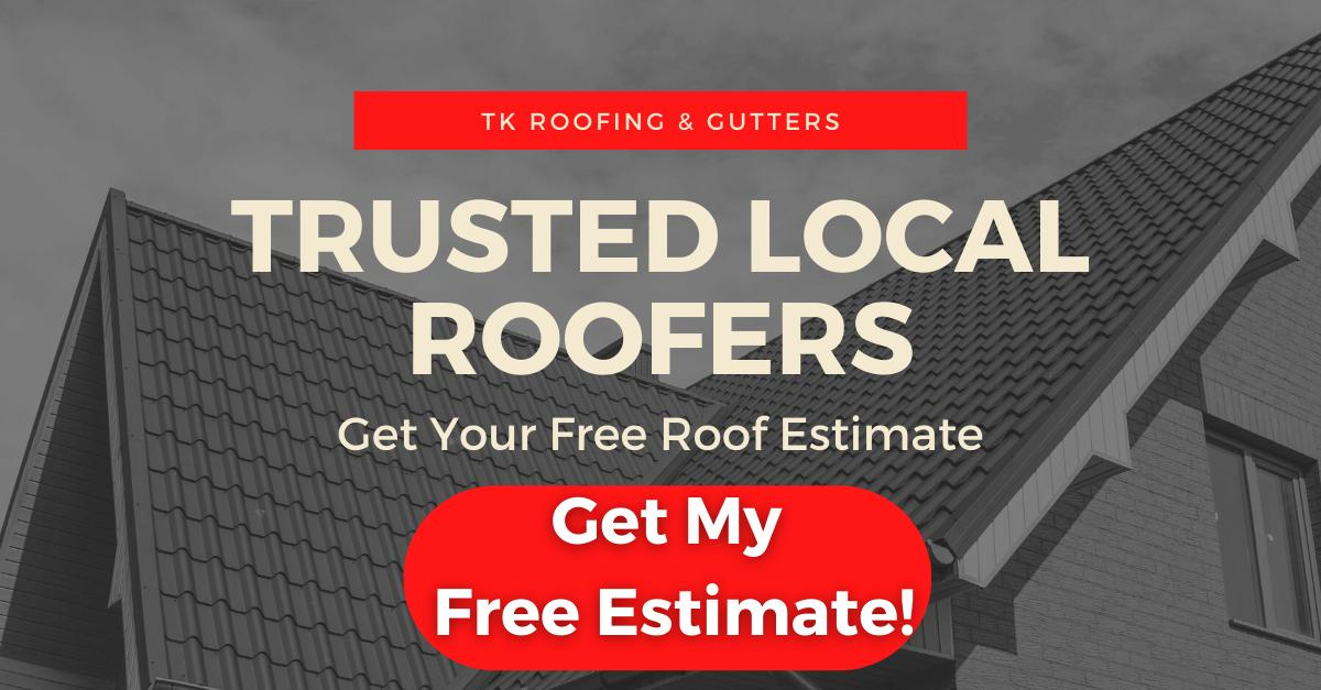 contact-the-best-roofers