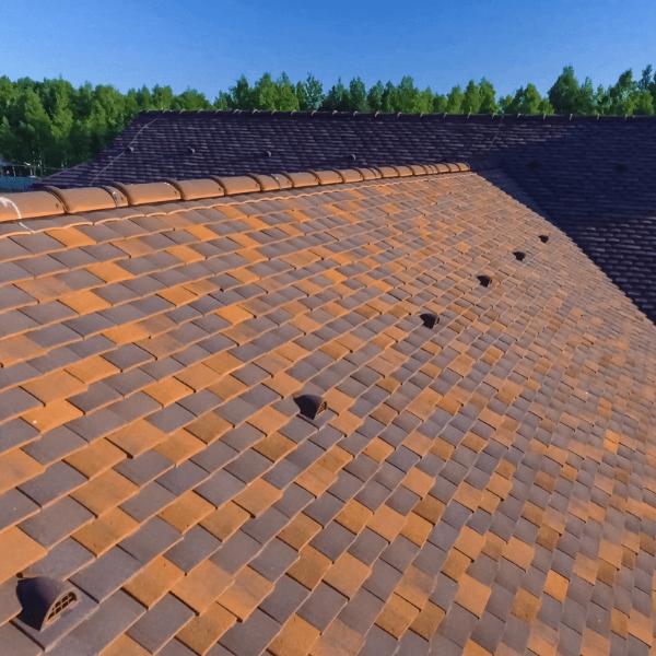 The Best Ohio Roof Repair Near Me