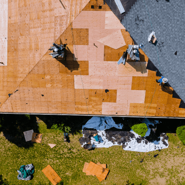 roofing companies near me free estimates | Roof Repair Near Me