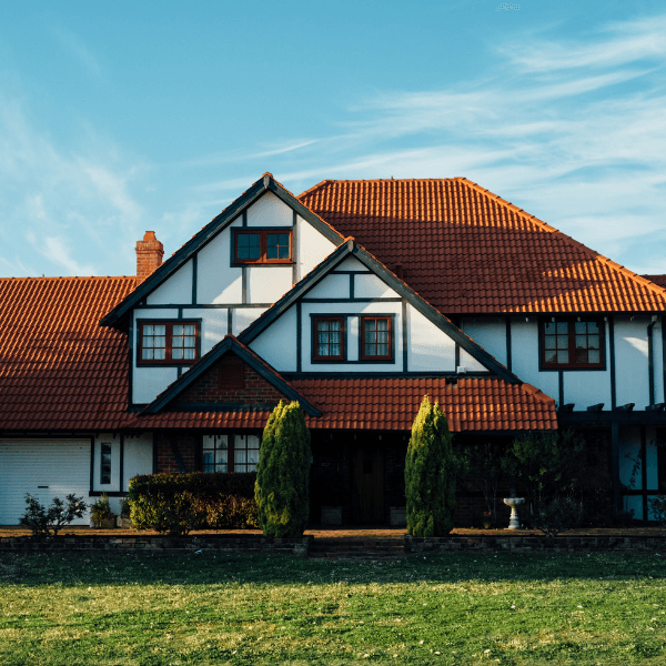 Best Local Roof Replacement Company