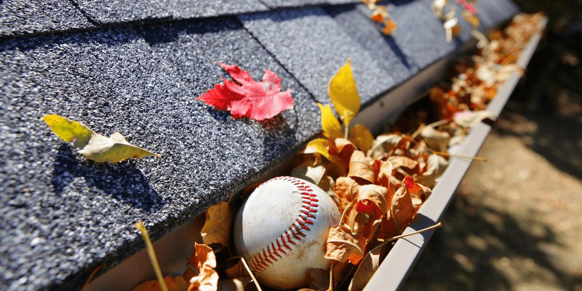 clear-gutters-can-extend-the-life-of-your-roof