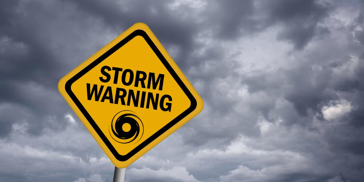 make-sure-your-roof-is-protected-during-a-storm-with-our-roofers