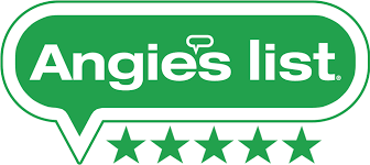 Check Out The Best Roofers In Ohio On Angie's List
