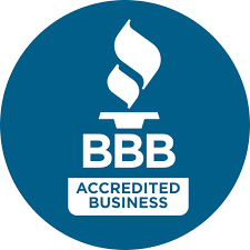 BBB Accredited Business in Ohio