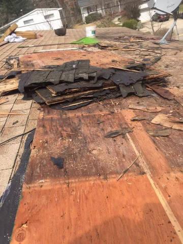 local-roof-repair-company