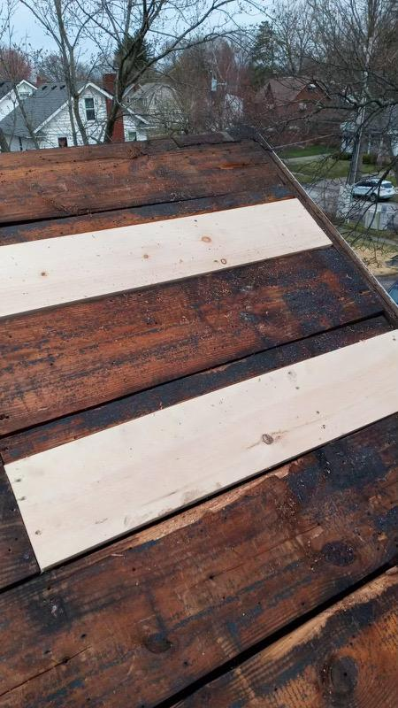 we-can-handle-storm-damage-roof-repair