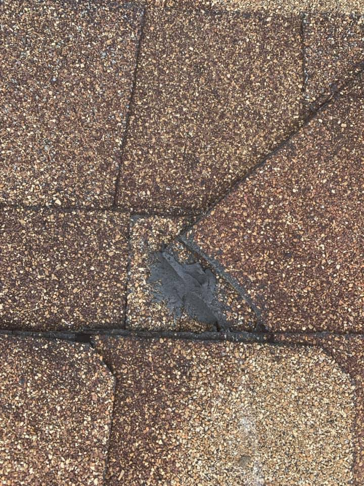 our-roofers-know-how-to-fix-your-roof-leaks