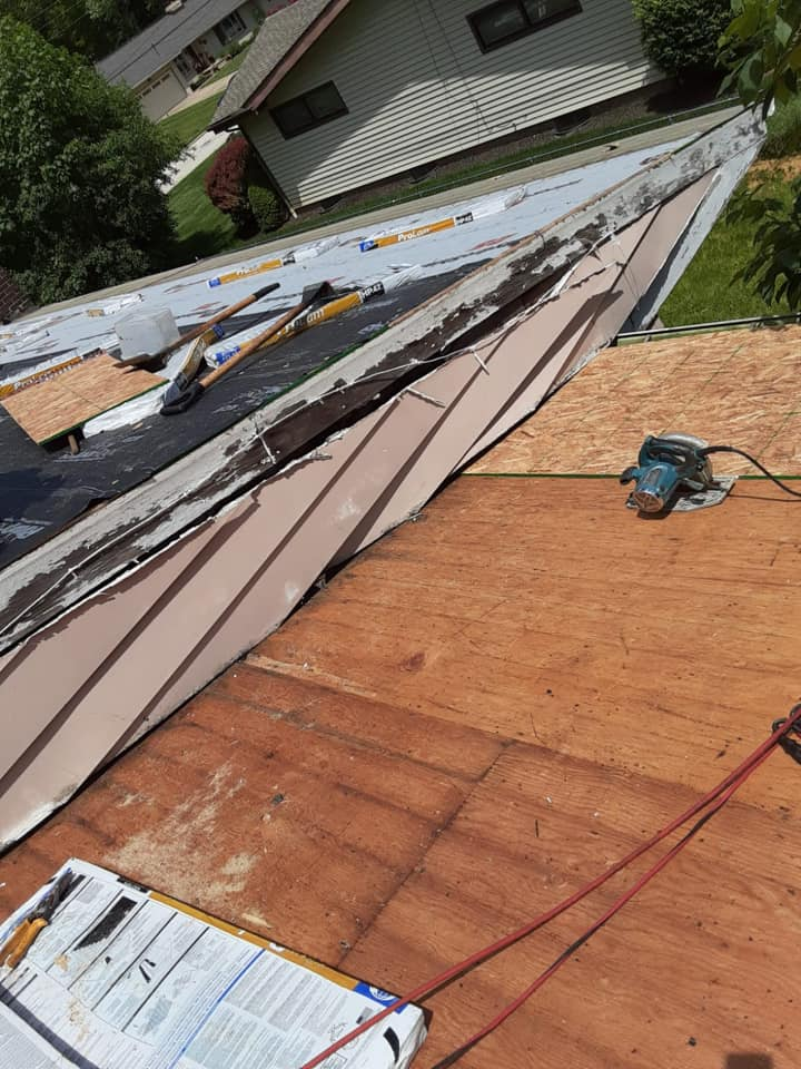 we-are-experienced-roofers-and-offer-free-estimates