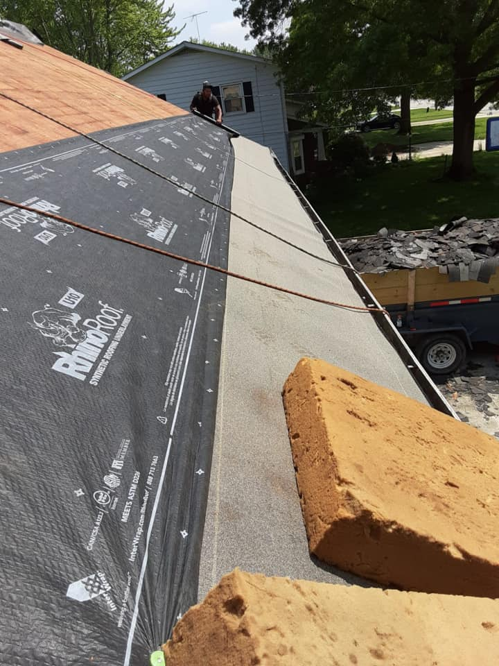 roof-replacements-are-our-speciality