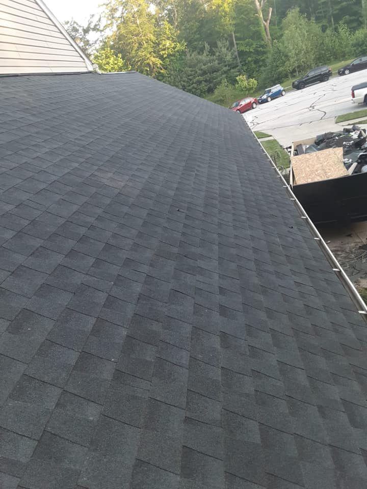 we-have-15-years-of-experience-with-roof-repair