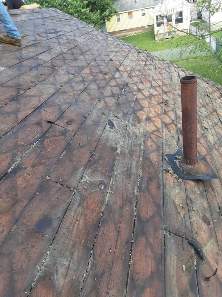 we-have-affordable-roofing-options