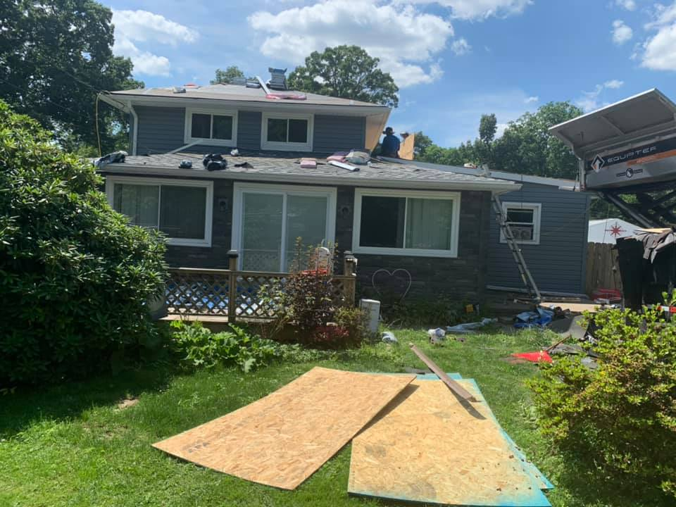we-helped-replace-this-roof
