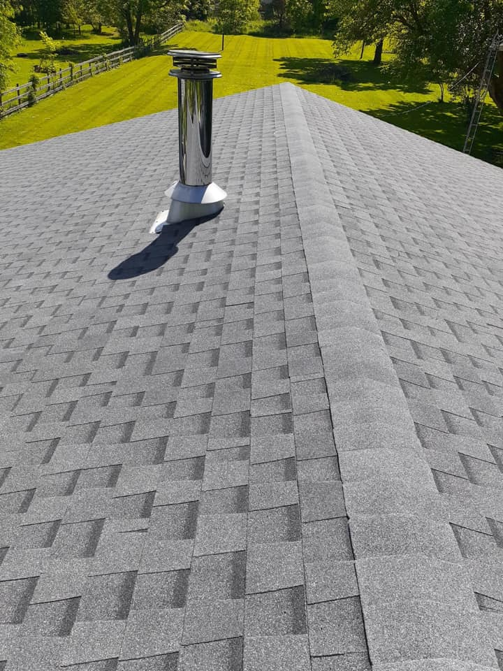 leading-roofers-near-me