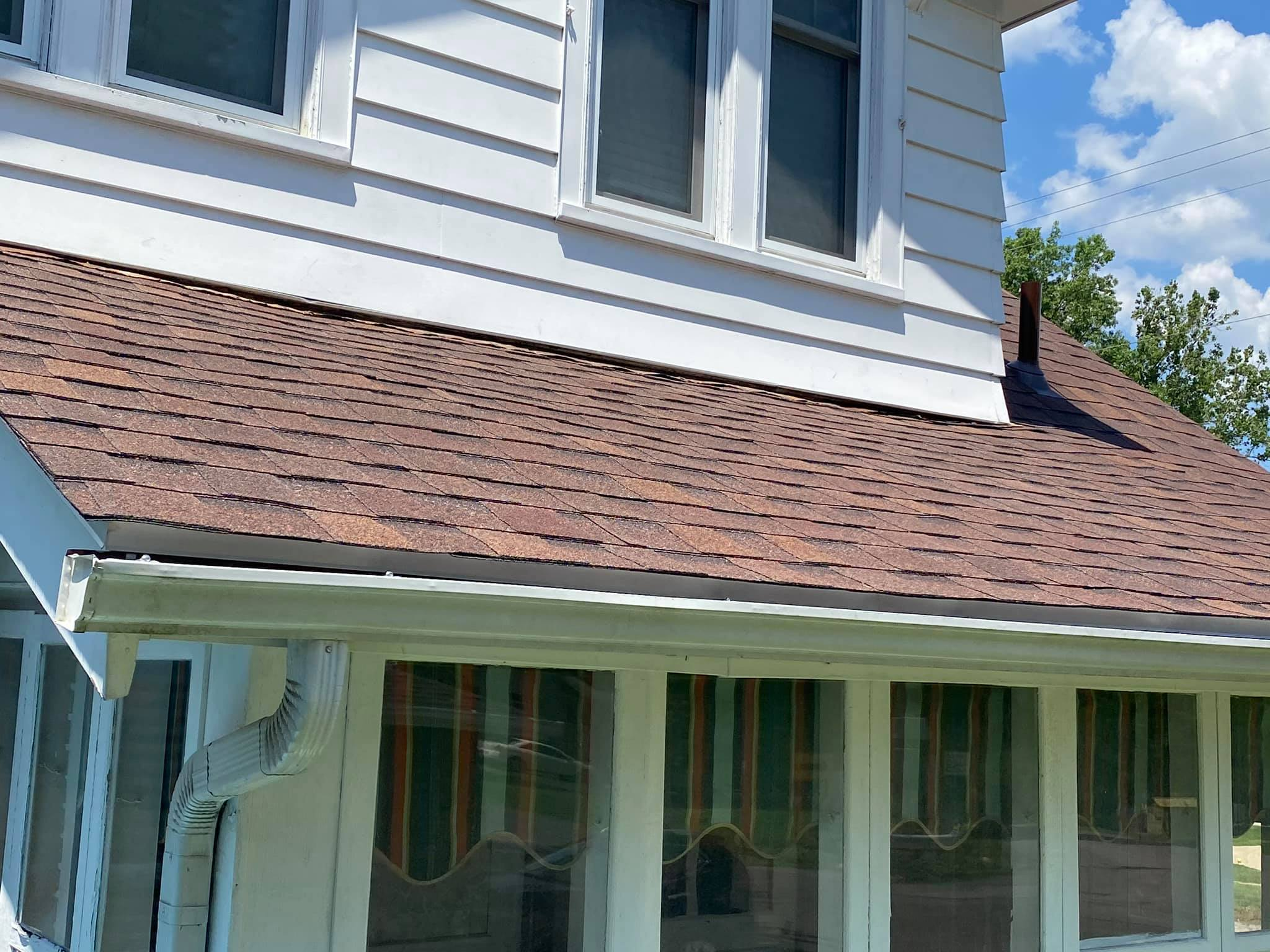 see-how-our-roofing-contactor-can-help-you