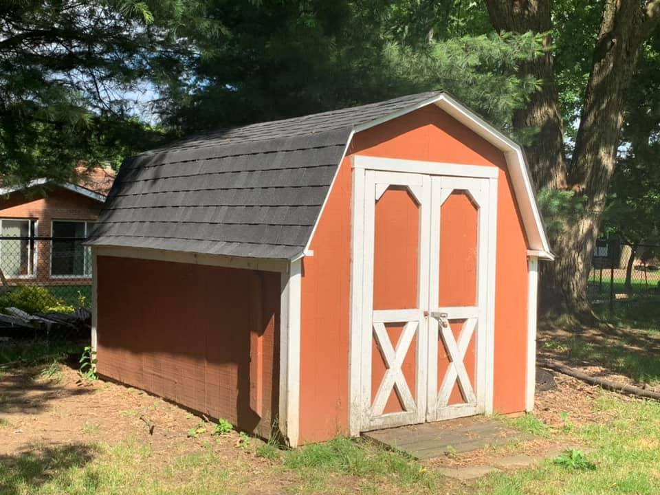 we-replaced-this-shed-roof