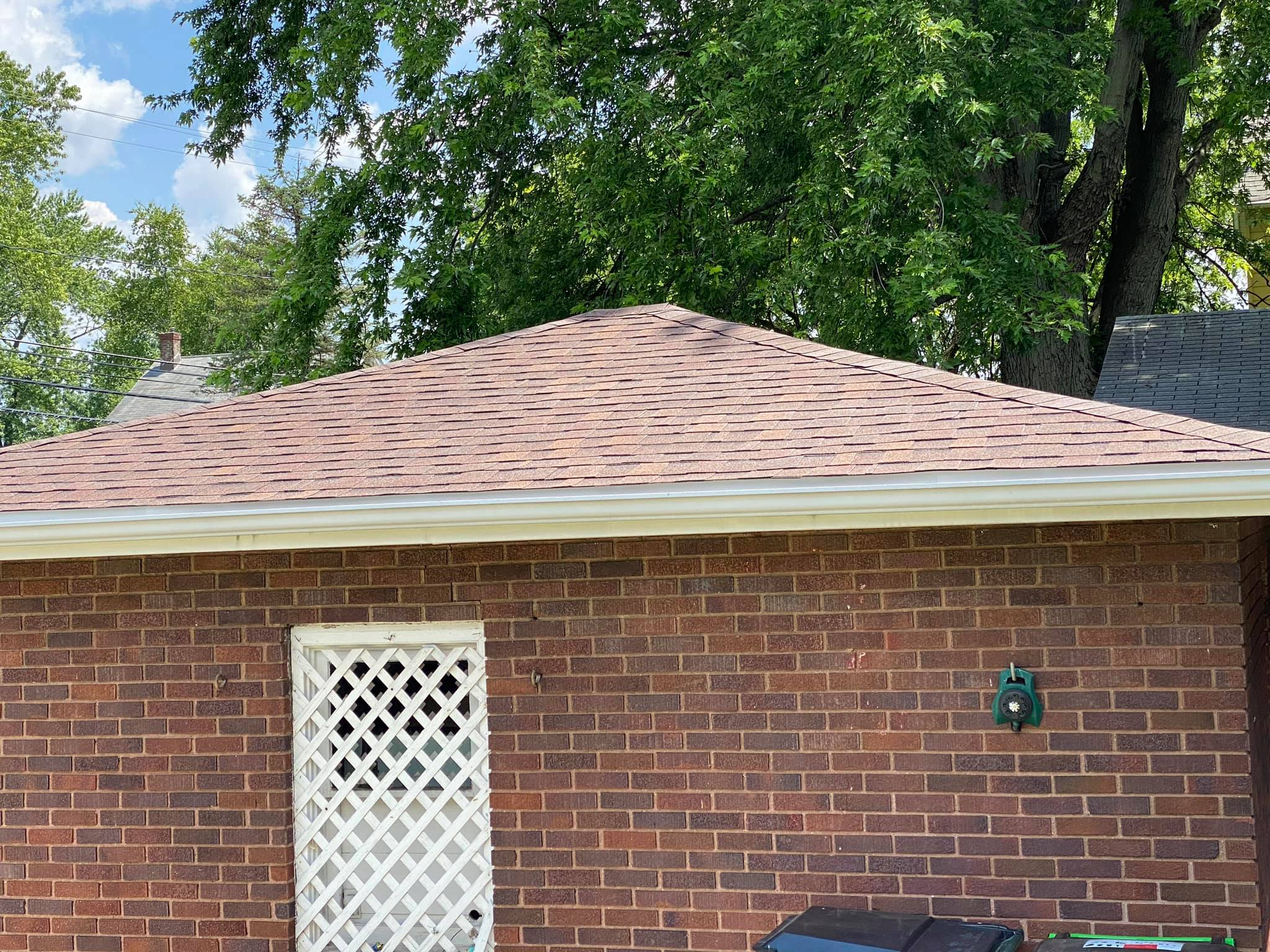 we-have-affordable-roof-repair