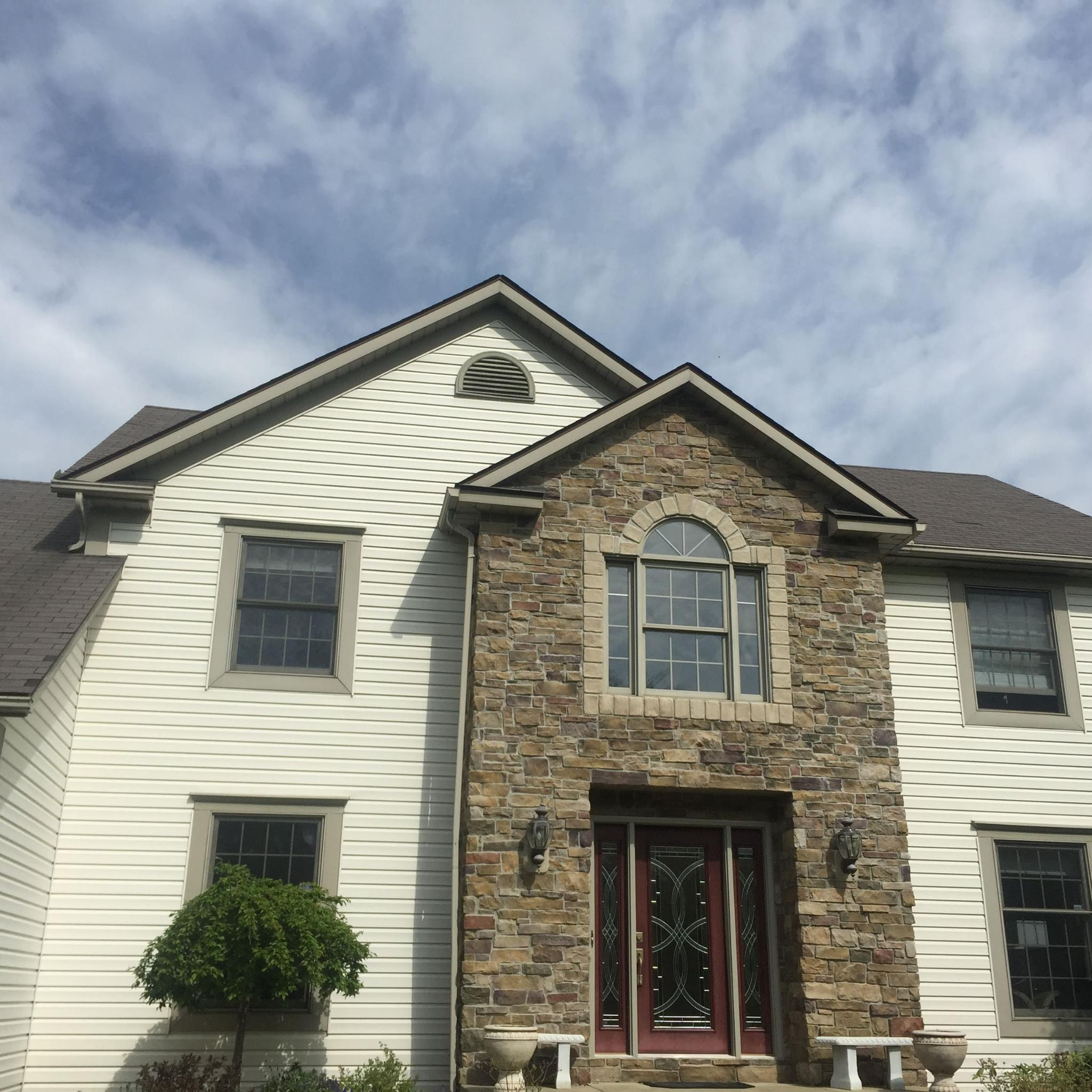 improve-your-homes-curb-appeal-with-a-new-roof