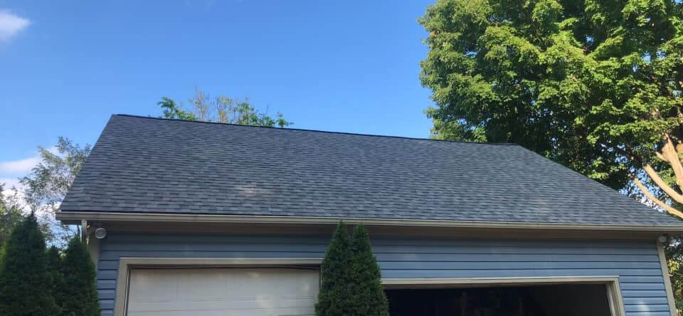 we-can-help-replace-your-garage-roof